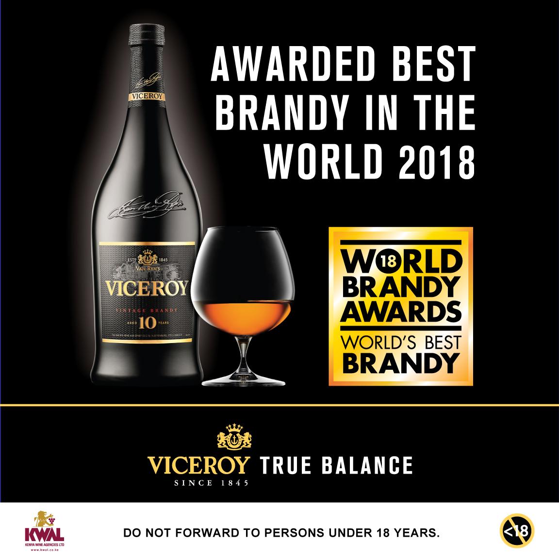 Viceroy-10-H576px-X-W576px