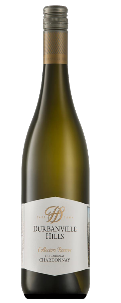 DH Collectors Reserve Chardonnay 2018_page1_image3