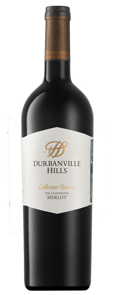 DH Collectors Reserve Merlot 2017_page1_image3