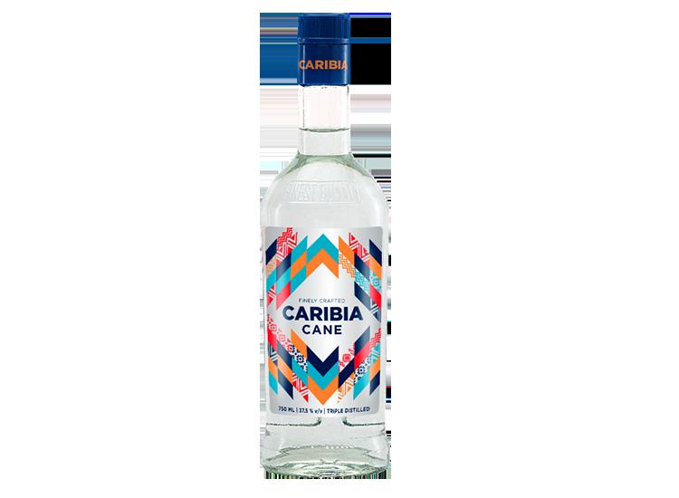 caribia 750234