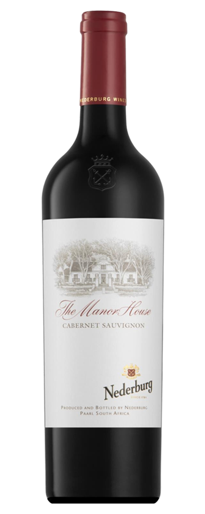 2015-NED-Manor-House-Cab-Sauv_page1_image2