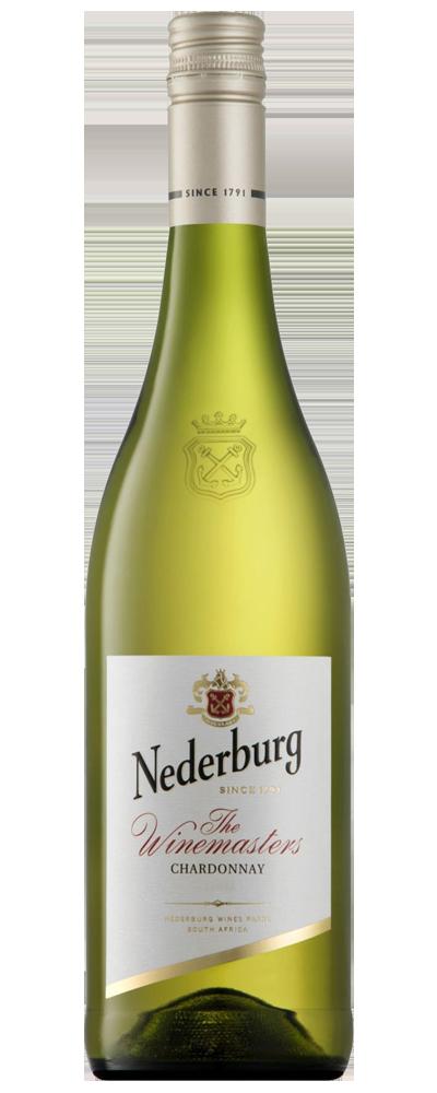 2017-NED-WM-Chardonnay_page1_image2