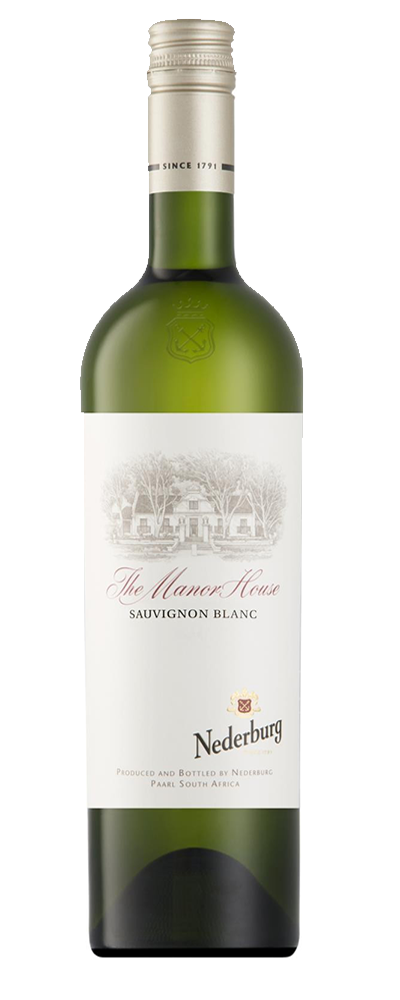 2018-NED-Manor-House-Sauv-Blanc_page1_image2