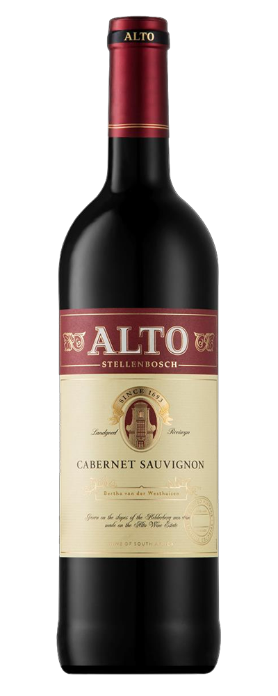 Alto Fact Sheet Cabernet Sauvignon 2015_page1_image2new