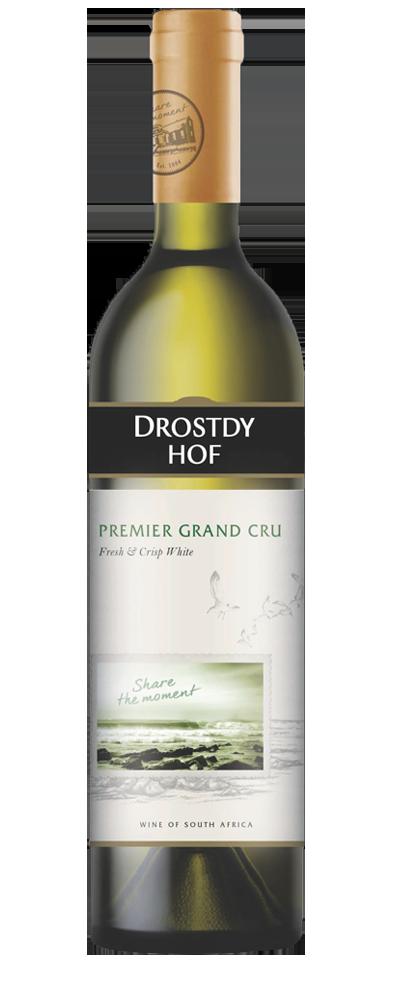 Drostdy-Hof-Fact-Sheet-GrandCru_page1_image1new