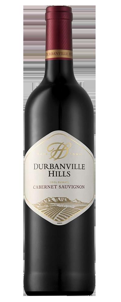 Durbanville Hills Cabernet Sauvignon 2017-updated packshot_page1_image2