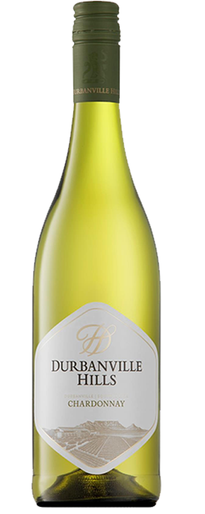Durbanville Hills Fact Sheet Chardonnay 2018_page1_image5