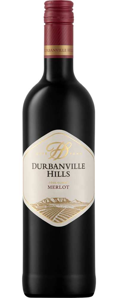 Durbanville Hills Merlot 2018 fact sheet_page1_image2