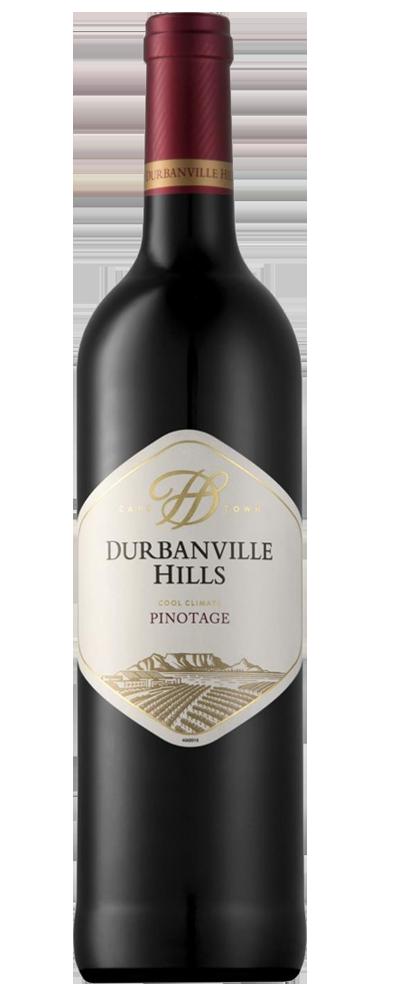 Durbanville Hills Pinotage 2017- UPDATED packshot_page1_image2