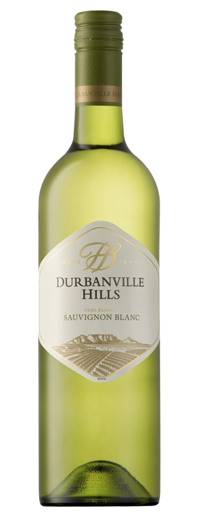 Durbanville Hills Sauv Blanc 2018 Fact Sheet_page1_image2